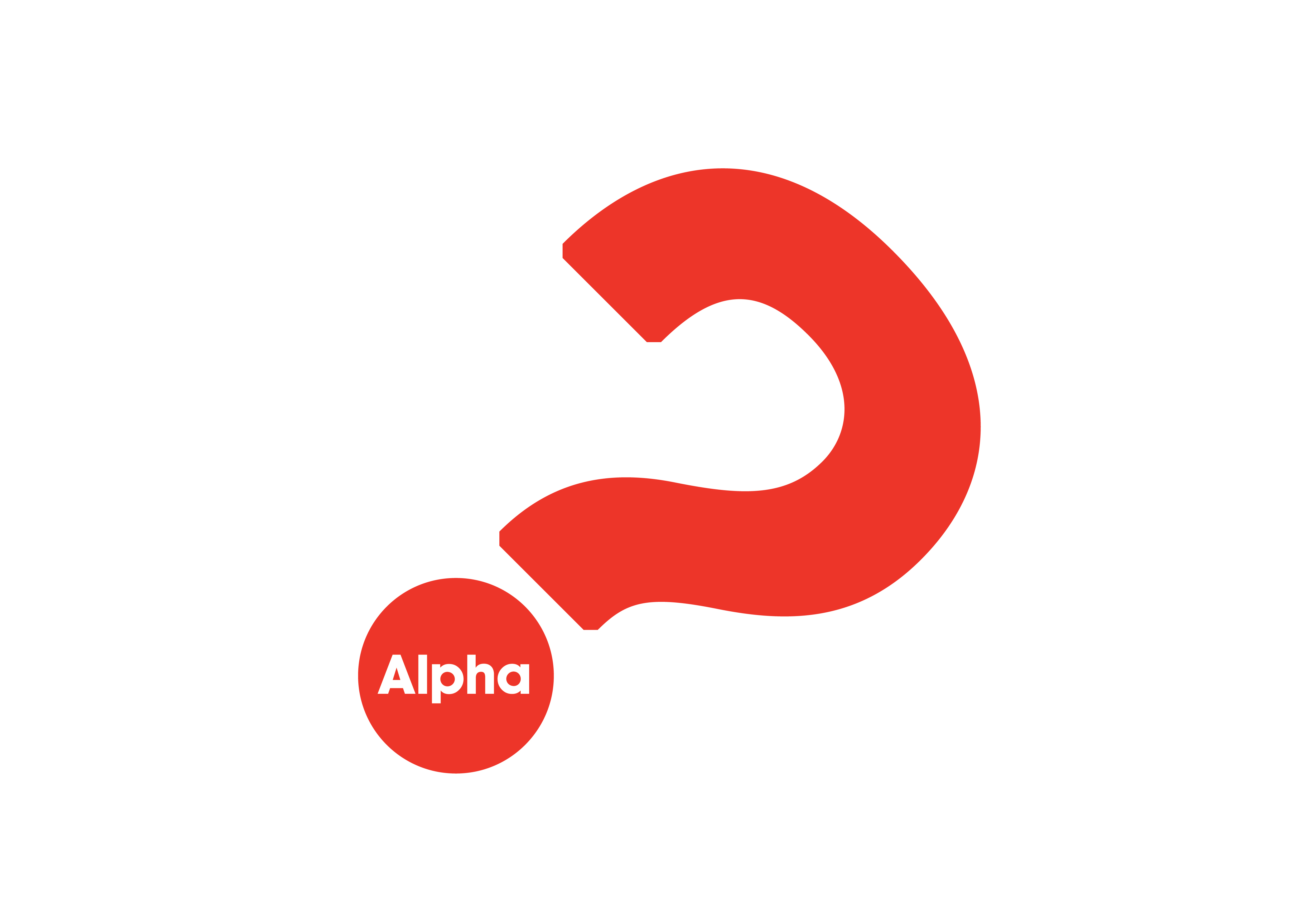 Alpha 2018 Movie 4K Wallpapers | Wallpapers HD