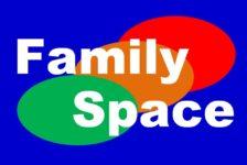 FamilySpace
