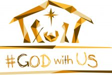 GodWithUs Logo