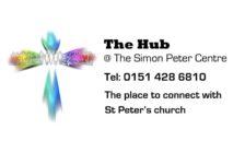 Hub Logo2