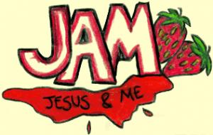 JamClub_web