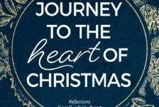 Journey to the heart of Christmas