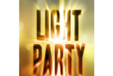 LightParty