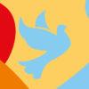 Pentecost website banner (1)