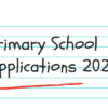 Primary School Forms Image-1
