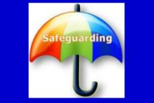 SafeguardingW