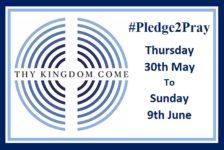 Thy Kingdom Come Web4