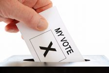 Voting_weblarge