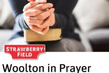 Woolton in Prayer cropped