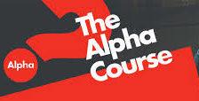 alpha pic