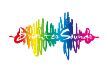 brighter-sounds-logos-01