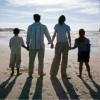 family-finance (1)