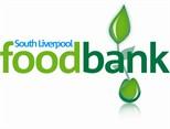 foodbank-logo-South-Liverpool-logo