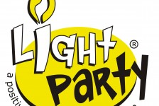light-party-logo (1)