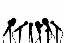 microphones-300x210