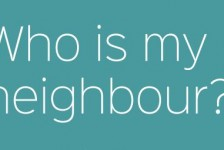 neignbour