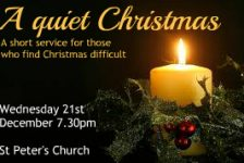 quiet-christmas